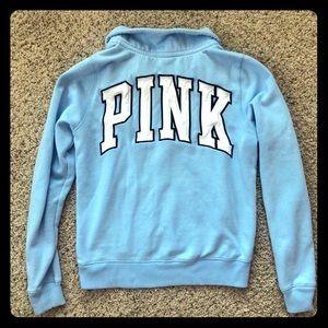 💕PINK Victoria's Secret sweatshirt